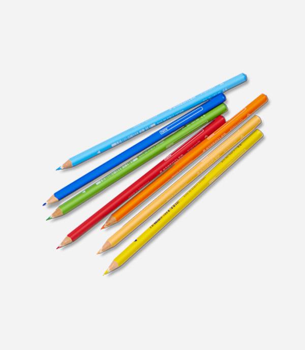 Office pens
